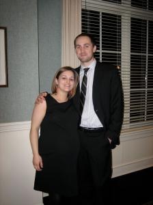 D&S April 4, 2009