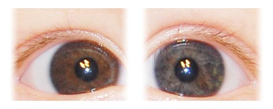 090913_eyes