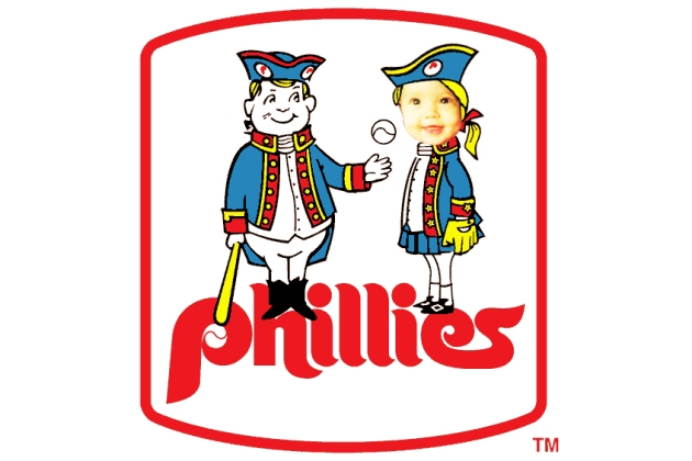 091017_estelle phillies logo