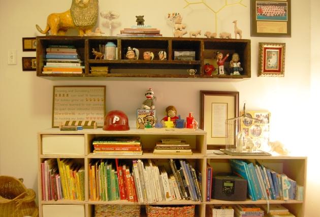 babyroombooks